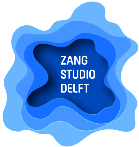 Zangstudio Delft